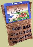 Kopi Bali - Sack