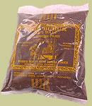 Standard 250g bag